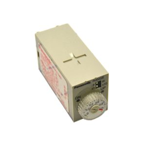 ATC Automatic Timing & Control Relays 313B10R1X
