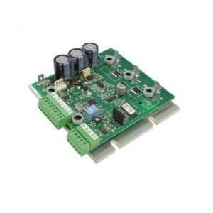 American Control Electronics DC Drives DCL300-30