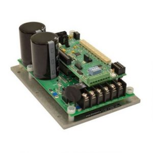 American Control Electronics Drives PMF703-3