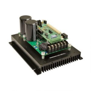 American Control Electronics Drives PMF703-5