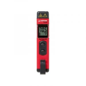 Amprobe Thermometers ERR-0 95969 64255 2