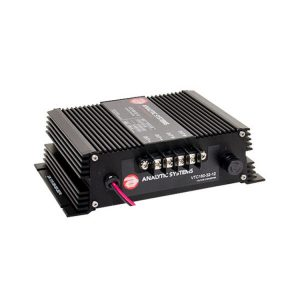 Analytic Systems Power Supplies VTC1803224