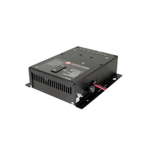 Analytic Systems Power Supplies VTC3003224