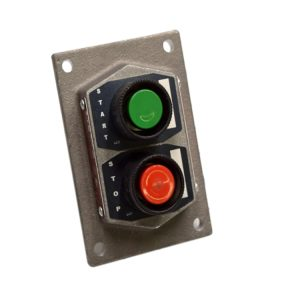 Crouse Hinds Switch DSD922SA