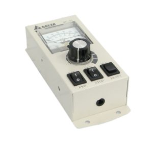 Delta Switches RC-01