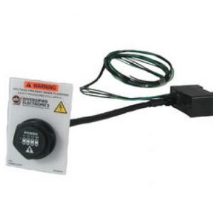Diversified Electronics Voltage Detection UPA-20072