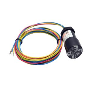 Diversified Electronics Voltage Detection UPA130
