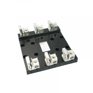 Marathon Special Products Fuseblocks and Holders 6F200A3BE