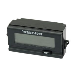 Veeder Root Counters A103000
